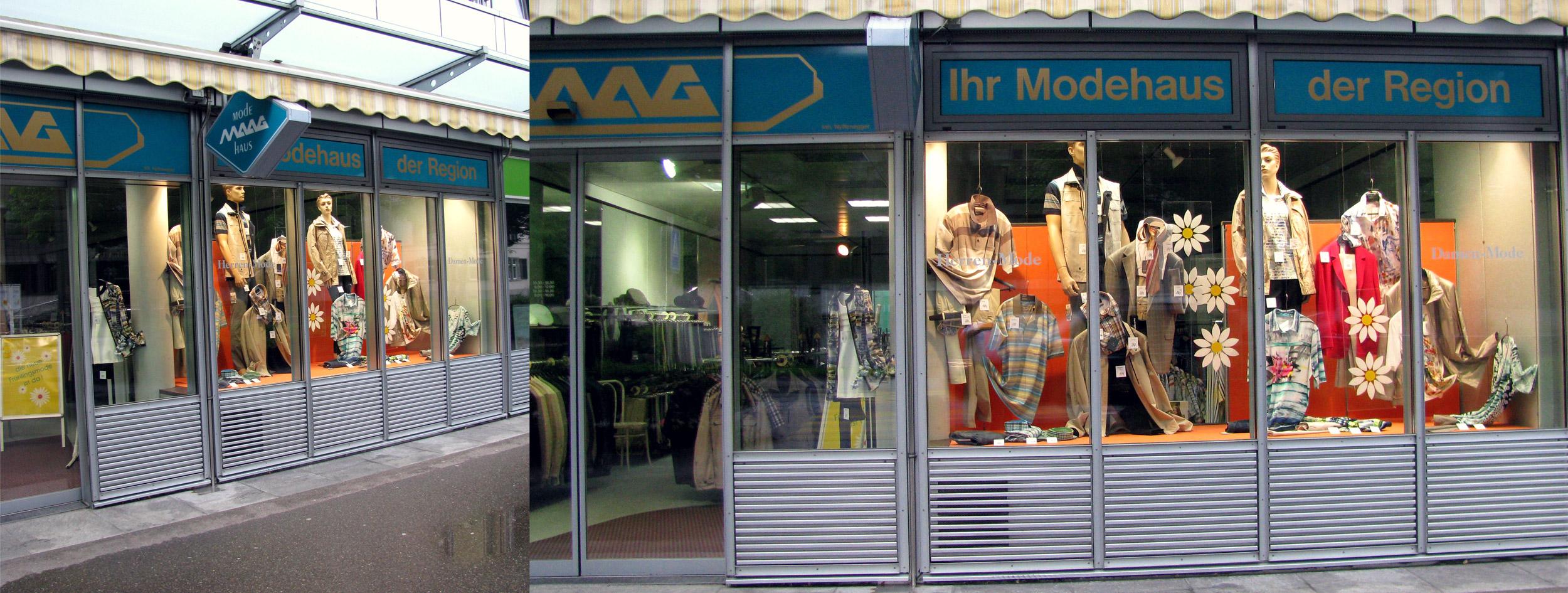 maag-modehaus-geschäft